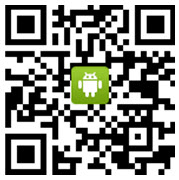 Meeting Guide Android QR.jpg