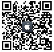 Meeting Guide iPhone QR.jpg